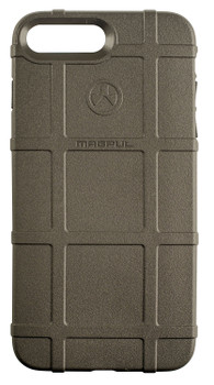 Magpul iPhone 7 Plus Field Case ODG