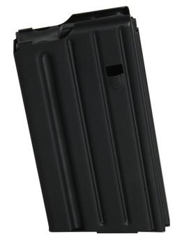 C Product Defense Magazine Sr25 7.62X51 20Rd Black