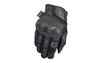 Mechanix Wear Breacher Covert XL TSBR-55-011