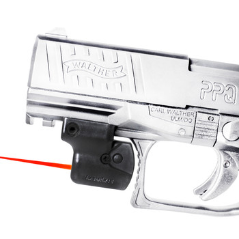 LASERLYTE Products - Shooting Surplus