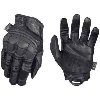 Mechanix Wear Breacher Covert MD TSBR-55-009