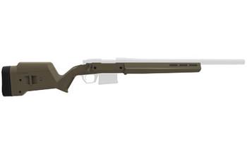 Magpul Hunter 700 Stock REM 700 SA FDE MAG495-FDE
