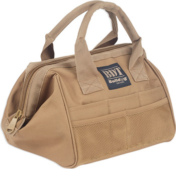 Bulldog Ammo & Accessory BAG TN BDT405T