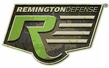 """Remington Slgr 12Ga 2.75"""" 1OZ 5/250"""