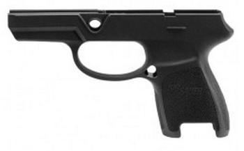 SIG Sauer Grip MOD P320sc 9/40 Small Black
