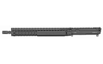 """Daniel Defense M4 V9 Upper  16"""" 5.56nato 15.0"""