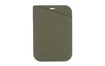 Magpul Daka Micro Wallet OD 762315