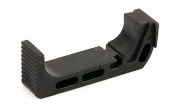 Glock OEM Magazine Catch REV G21 Gen4 SP08795