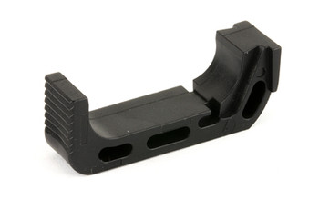 Glock OEM Magazine Catch REV EXT GEN 4 - Glsp08794