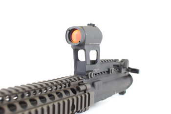 Knights Armament Aimpoint T1/T2 NVG Mount