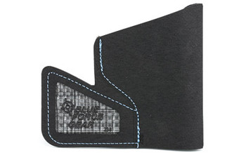 Blue Force Gear Mholster23801bk Ultracomp  Pocket