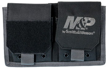 Smith & Wesson M&P PRO TAC 4 Pistol MAG Pouch