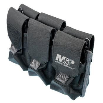 M&P 110181 PRO TAC 6 AR/AK MAG POUCH