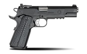 SPRINGFIELD ARMORY PC9105L 45 TRP OPR TNS RL ARM