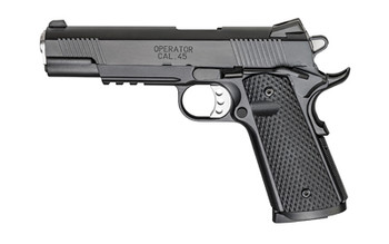 SPRINGFIELD ARMORY PX9105LL 45 1911 OPR LD 5 8R BLK