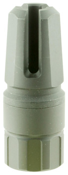 ADVANCED ARMAMENT CORP. 64743 BO/FH 9MM MP5 3LUG MNT