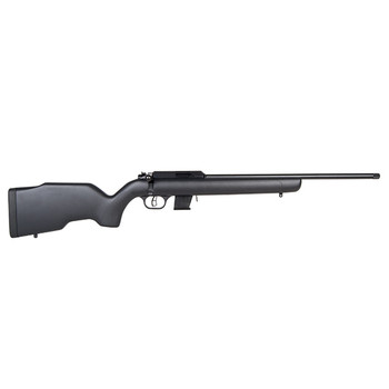 LEGACY SPORTS 19 BBL BLACK BOLT ACTION TB