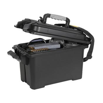 Plano MS Field Locker Waterproof Ammo CAN 109160