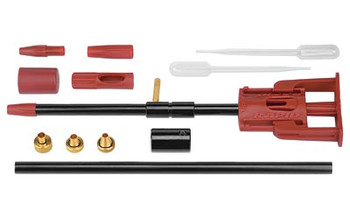 Tipton Rapid Bore Guide KIT 777-999