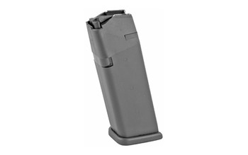 Glock OEM 20 10Mm 15Rd PKG Magazine MF20015