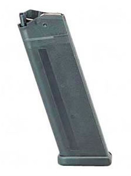 MAG Glock OEM 20 10Mm 10Rd PKG MF10020