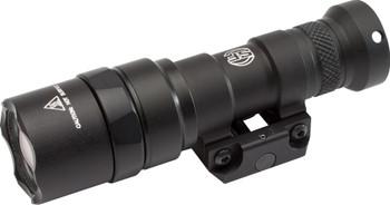 Surefire M300 Mini Scout 300Lum Black M300CZ68BK