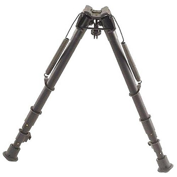 "Harris Bipod 12-25"" High Fixed 25-1A2"