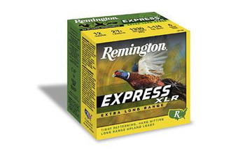 "Remington EXP LR .410Ga 2.5"" # 7.5  25/250"
