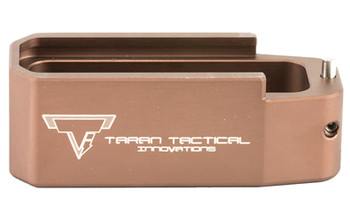 Taran Tactical PMAG Bp 223 +5 Brz