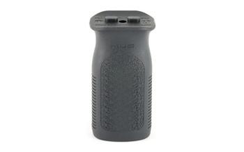 Magpul MOE MVG Grey MAG413-GRY