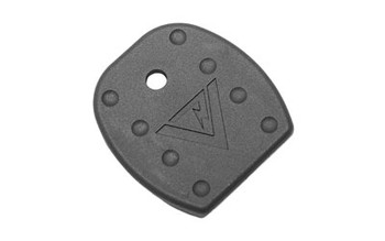 Tactical Magazine Floor Plates FOR Glock VTMFP-001