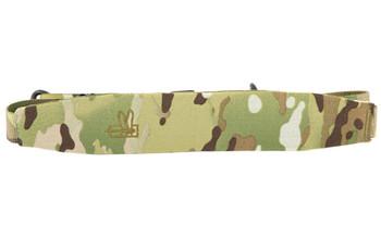 Haley Strategic D3 Rifle Sling Multicam