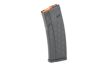 Hexmag Series 2 5.56 10Rd Gray Magazine