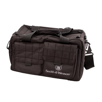 Smith & Wesson Recruit Tactical Range BAG 110013
