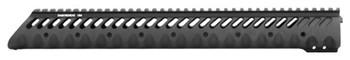 "Diamondhead USA Handguard VRS T 15.0"" Free-Floatin"