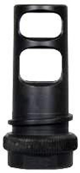 ADVANCED ARMAMENT CORP. MZL BRK 90T MK13SD M18X1