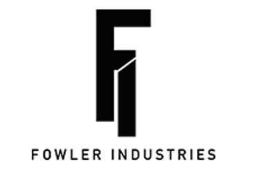 Fowler Industries