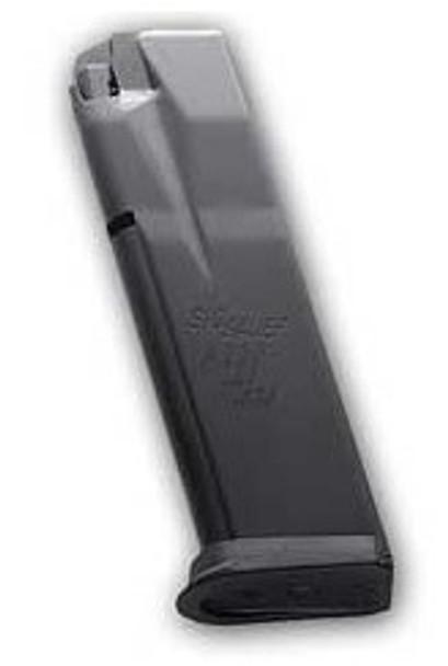SIG Sauer P250/320-Fs 9MM 10Rd Magazine