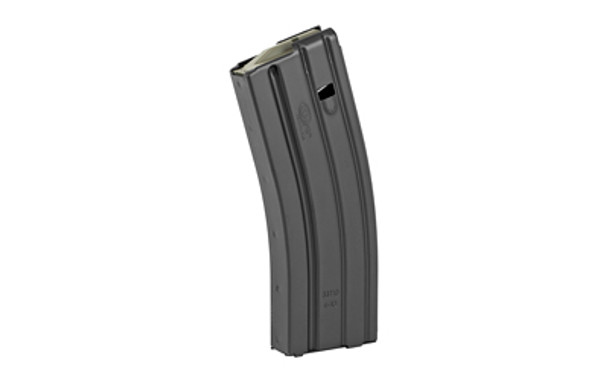 OKAY Industries Surefeed Ar15 5.56 30rd Black Magazine