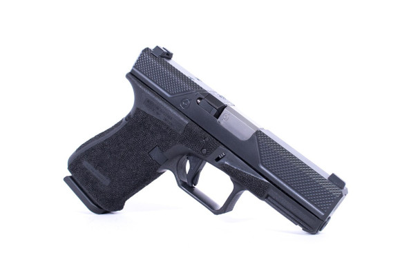 Syndicate G19 S2 DLC BY Agency Arms