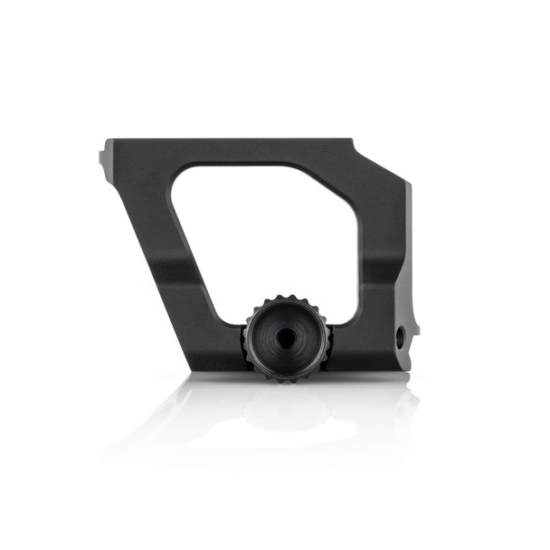Scalarworks LEAP Aimpoint T1/T2 (Night-Vision) 1.93