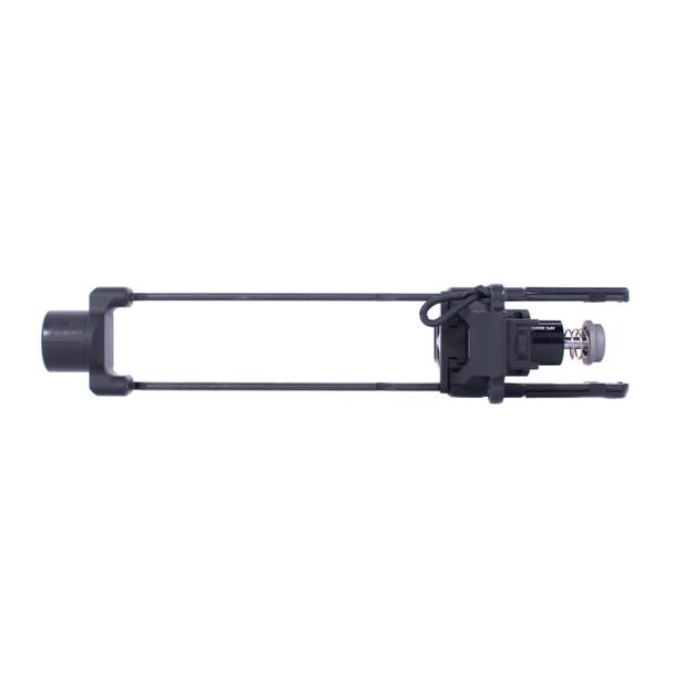 B&T Apc9/Apc45 Telescopic Brace