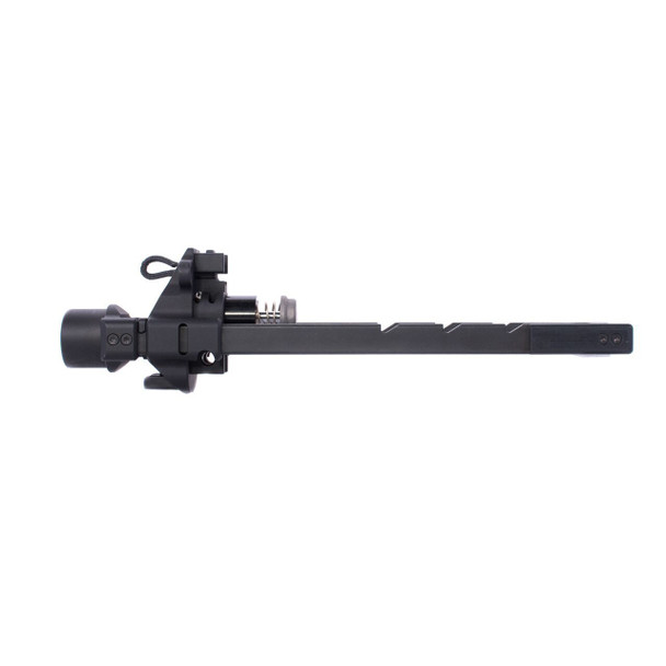 B&T APC223/APC300 TELESCOPIC BRACE