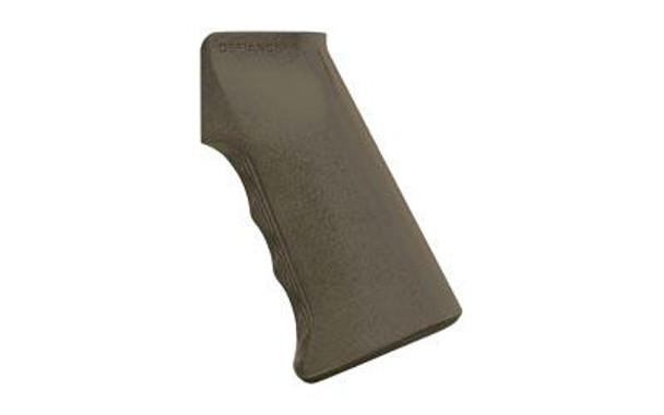 Kriss Defiance Ar15 Pistol Grip FDE