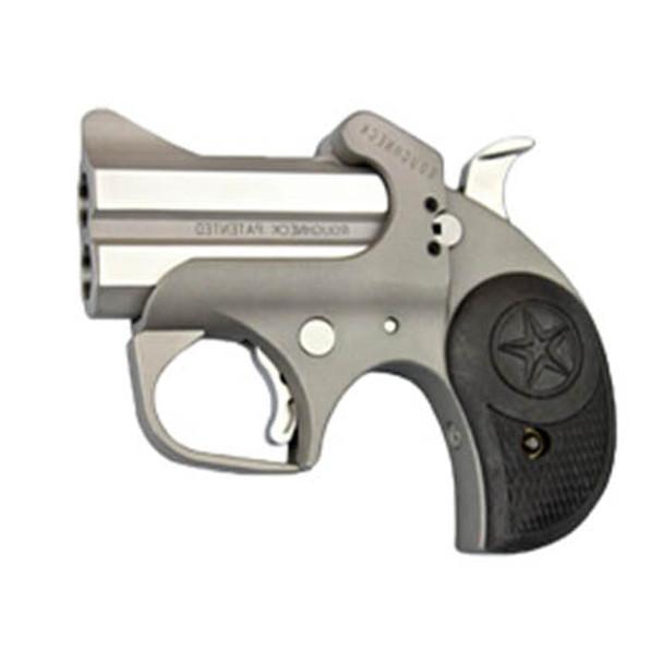 Bond Roughneck 45ACP
