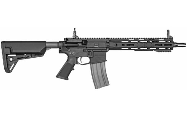 "KAC SR-15 MOD2 SBR 11.5"" URX4 MLOK"