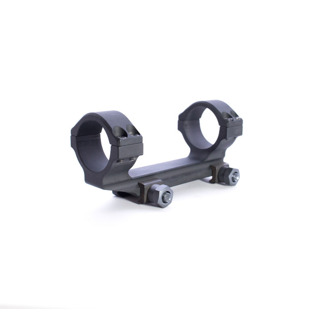 Knights Armament 34Mm 1-Piece Scope Mount