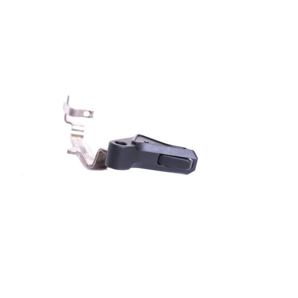 Fowler Industries Zero Trigger 2.0 GEN 3/4 Black