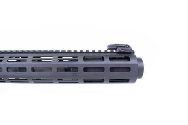 Noveske GEN 3 SD 300 Blackout 7.94 SBR (Suppressor Ready)