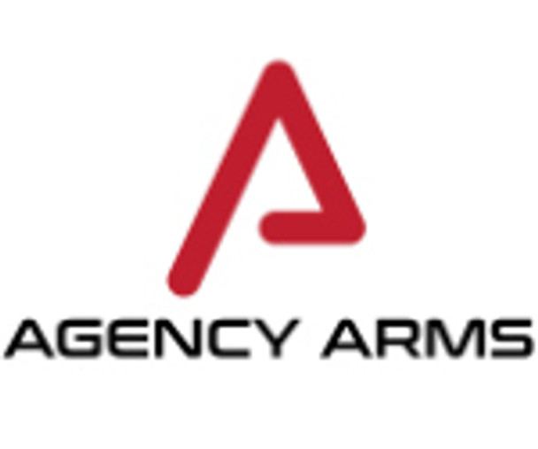 Agency Arms Build Your OWN Slide
